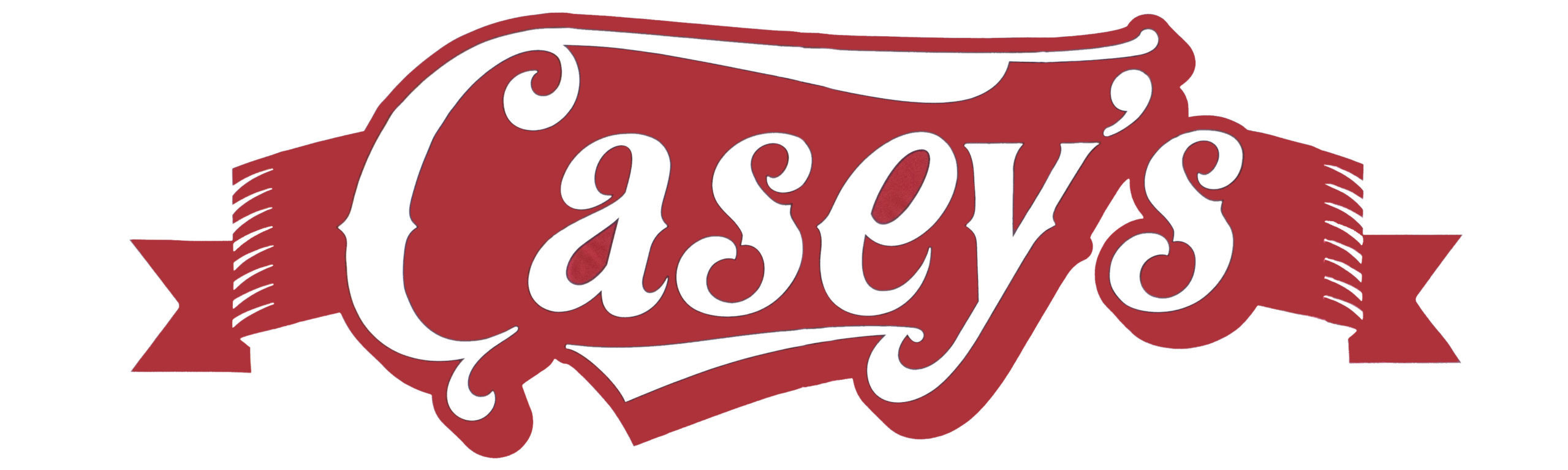 Casey's Nepean Brewery